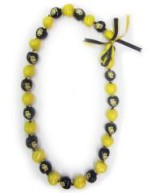 University of Southern California Kukui Nut Lei